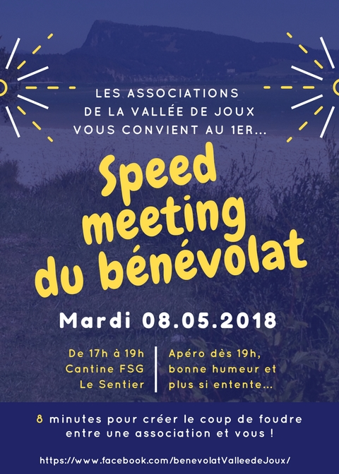 2018 vallee Speedmeeting A5